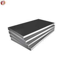 Стандарт ASTM B386 промывают 3мм молибденовый лист МО цена для продажи