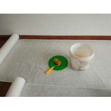 Industrial Contractor Floor Protection Paint