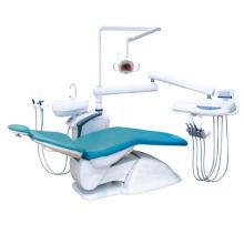 Chaise médicale hôpital monté Unit dentaire