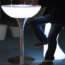 New Product Decoration LED Table (G015C)