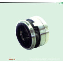 Metal Bellow Mechanical Seal for Stationary (HBM2)