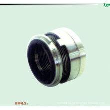 Металлический Сильфон механическое уплотнение для стационарных (HBM2)