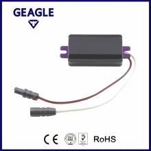 ZY-1022 Toliet Flush Sensor Control