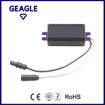 ZY-1022 Toliet Controle de Sensor de Flush