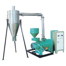 Sell Plastic Miller (Plastic Pulverizer)