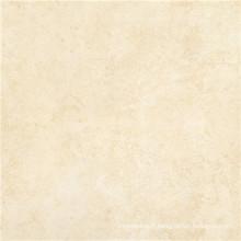 Tuile poli en pierre naturelle 600X600mm