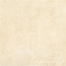 Natural Stone Series Polished Tile 600X600mm