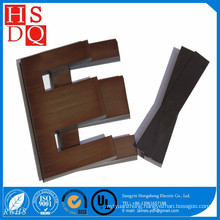 EI stamping Laminations for Custom Transformers
