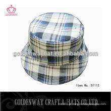 Chapéus engraçados engraçados engraçados da balde