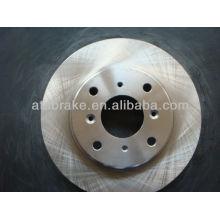 TRW No DF3109 for brake disc