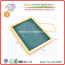 hot selling dry erase magnetic whiteboard OEM dry erase board with letters and numbers EZ2038