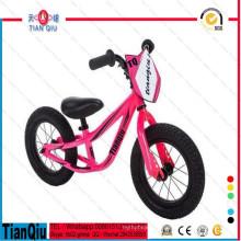 Vélo Équilibré Enfants Bicyclette-Enfants