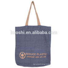 Wholesale military canvas bag