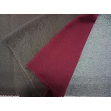 TC Jacquard Cloth Material