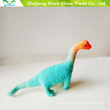 Hot Sale Growing Dinosaur Hydrate Sea Animals Growing Water Toys