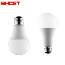 RGB WIFI led Bulb AC100-265V Indoor lamp E26 E27