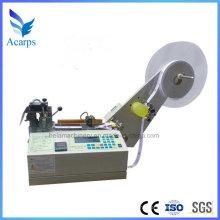 Auto Elastic Band Cutting Machine Belt Cutting Machine