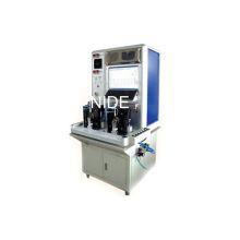 Оборудование для тестирования двигателей DOS