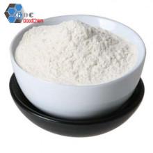 Diacétate de sodium de haute pureté dans les conservateurs