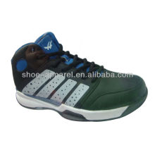 Eepro Date Mens baskets Basketball chaussures 2014