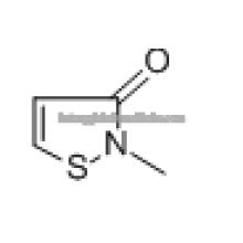 Methylisothiazolinon 2682-20-4
