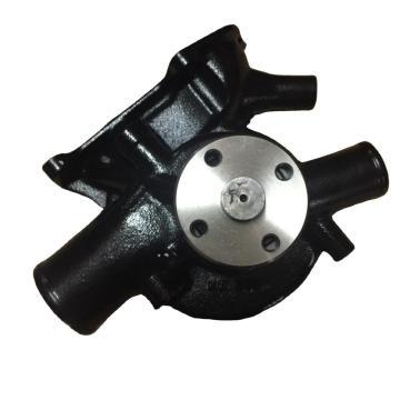Водяной насос ME995234 Для двигателя 6D24