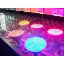 Lumière à rayons LED 20W E27 lumières LED industrielles led éclairage commercial
