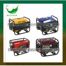 #950/154f/168f/170f Copper Wire Gasoline Generator