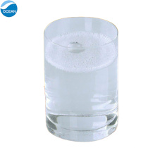 High quality 99%min Cosmetic Grade Isopropyl Myristate (IPM), CAS: 110-27-0