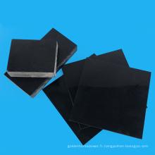 Feuille d'ABS de tondeuse à gazon d'aspirateur pour sécheuse