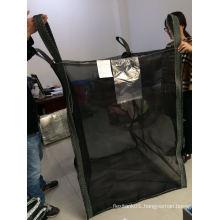FIBC Big Bag for Packing Aluminium Oxide