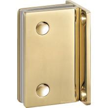 Дверная фурнитура для стеклянных дверей / дверей для ванных комнат