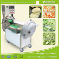 Multi-Function Vegetable Cutting Machine (FC-301)