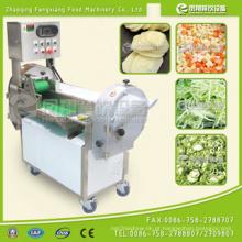 Máquina de corte vegetal multifunções (FC-301)