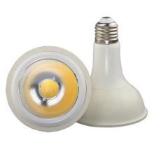 LED PAR 30 E27 12W 4500k Base COB LED Spotlight Bulb