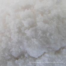Hochwertiges Natriumsulfocyanat / Natriumthiocyanat 540-72-7 für Industriegüte