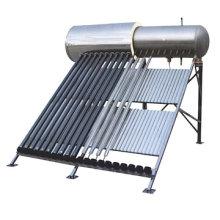 Chauffe-eau solaire à haute pression (SPP470-58 / 1800-24)