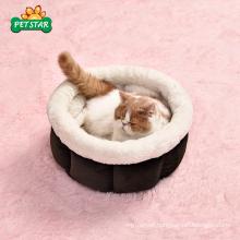 Cheap Hot Sale Top Quality Warm Pet Dog Beds