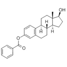 Estradiol benzoate CAS 50-50-0