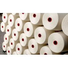 Spinning Mill Wholesale Ne 30/1 100% Open End Viscose Yarn