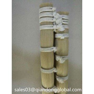 Horse Hair for Violin Bow Hair
