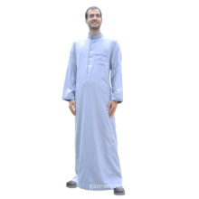 Wholesale High Quality Men′s Abaya