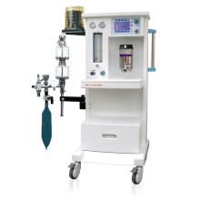 Машина для анестезии (THR-MJ-560B2)