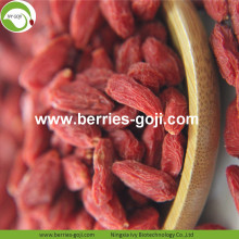 Paket Kado Natural Nutrition Vitamin Goji Berries Umum