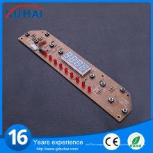 China Alta qualidade PCB & Light Board Fabricante