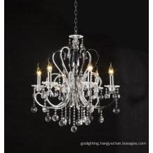 Modern Design Decoration Crystal Hotel Project Chandelier (cos9205)