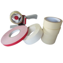 Masking Adhesive Tape for Painting