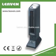 Purificateur d'air LS-212 IonFresher pour bureau et maison pour purifier l'air