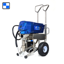 EP450I DC Motor Electric Airless Paint Spray Machine