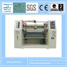 Stationery Tape Slitting Machine (XW-218B)
